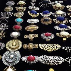 zpr Uni duni te... Amou nossas peças? 📦 Enviamos para você!!! 〰Showroom Lu Gazire〰 ➰WhatsApp (31) 99131-6116 ➰Rua Rio Claro, 331A - Prado -BH/MG ☎️ (31)3021-6475  #lugazire #bijoux #acessorios #pradobh #boho #revenda #bohostyle #atacado #gypsy #ecommerce #trend #fashion #modaminas #modamineira #moda #showroom #comprasonline #brinco  #colar #anel #anelfalange #pulseirismo #tshirt #tshirts