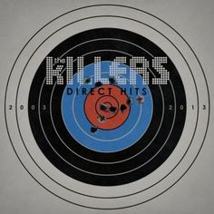 The Killers announce greatest hits album, new single - Hypable