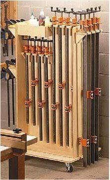 63 Best Wood Images Woodworking Tools Garage Workshop Tools For