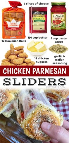 Picky Eaters Kids, Picky Eater Lunch, Recipes For Picky Eaters, Picky Eater Meals, Chicken Recipe For Picky Eaters, Easy Family Dinners, Cheap Dinners, Easy Kids Meals, Meals Kids Love