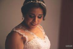 Bodas en Cali Colombia - Fotografos de boda en CaliLos Mejores Reportajes De Boda