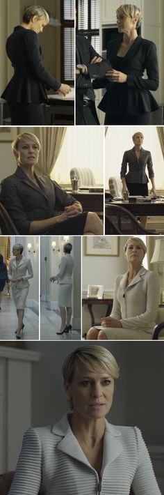 robin-wright-claire-underwood-house-of-cards-kevin-spacey-president-netflix-serie-tv-fashion-moda-6.jpg 635×1.913 pixels