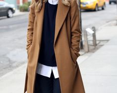 carolina-engman-camel-coat