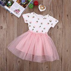 Amazon.com: Toddler-Baby-Kids-Girl-Dress-Shell-Lace-Flower-Tulle-Tutu-Party-Dresses-1-6Y: Clothing  https://www.amazon.com/gp/product/B01L3Y0RVI/ref=as_li_qf_sp_asin_il_tl?ie=UTF8&tag=rockaclothsto_toys-20&camp=1789&creative=9325&linkCode=as2&creativeASIN=B01L3Y0RVI&linkId=5c0c9866d77b5851ca8c537c726f0f7e