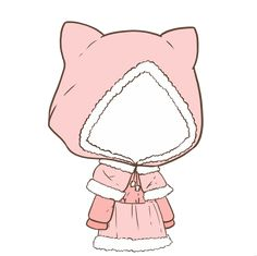 gacha gachalife gachalifeoutfit - Sticker by angie Cute Eyes Drawing, Drawing Base, Manga Clothes, Drawing Anime Clothes, Overlays Cute, Anime Drawing Styles, Cute Kawaii Drawings, Cute Anime Chibi, Fashion Design Drawings