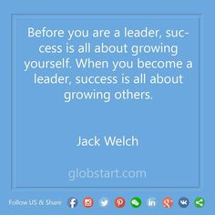 Stock Quote For Ge Jack Welch Former Ceo Of Ge He Believes In Facing Reality The Way