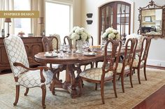 Shop For Your Home Biltmore Style | Biltmore