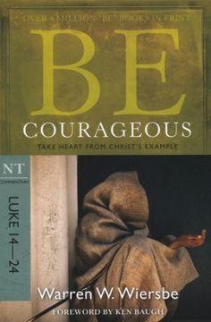 E philosophical commentary on these words of the gospel luke be courageous luke 14 24 fandeluxe Gallery