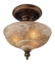 Lithonia Lighting 2PM3N G B 2 U316 9LD MVOLT GEB10IS 2Light Fluorescent Parabolic Silver -- Details can be found by clicking on the image.