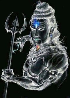 Bhole Baba Smoking Chillum Of Bhang, Bhole Baba Smoking Hd Wallpapers Angry Lord Shiva, Lord Shiva Pics, Lord Shiva Hd Images, Lord Shiva Family, Shiva Tandav, Shiva Parvati Images, Shiva Statue, Rudra Shiva, Lord Shiva Hd Wallpaper