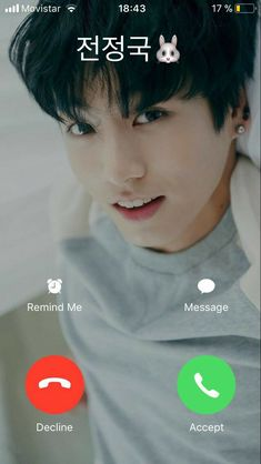 Read 😍Phone (Jimin) from the story Bts képek by (Ji_Song_) with 617 reads. Kookie Bts, Bts Taehyung, Bts Bangtan Boy, Bts Texts, Bts Aesthetic Pictures, Bts Backgrounds, Bts Imagine, Kpop, Jung Kook