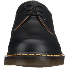 Amazon.com | Dr. Martens Women's 1461 W Three-Eye Oxford Shoe | Oxfords