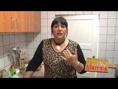 Gatind cu Chef Marcela 29 Mai 2016 - YouTube Youtube, Mens Tops, Women, Women's, Woman