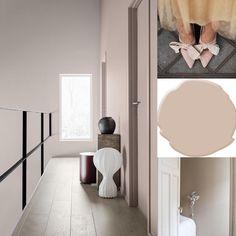"""jotun lady soft skin""的图片搜索结果 Jotun Lady, Skin So Soft, Oversized Mirror, Kitchens, Wallpaper, Painting, Furniture, Home Decor, Inspiration"