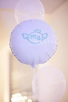 http://www.christeningideas.co.uk/christening-party-ideas/item/226-sweet-angel-themed-christening.html