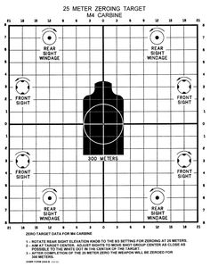 uploaded this image to 'Misc shooting targets'. See the album on Photobucket. Shooting Practice, Shooting Targets, Shooting Guns, Shooting Sports, Shooting Range, Rifles, Range Targets, Target Practice, Air Rifle