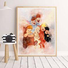 Wood Nursery, Nursery Wall Art, Nursery Decor, Room Decor, Disney Nursery, Baby Disney, Disney Baby Nurseries, Disney Cars, Birthday Gifts For Kids