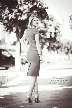 Andrada by Florin Cojoc on Photoshoot, Style, Fashion, Moda, Photo Shoot, La Mode, Photography, Fasion, Fashion Models