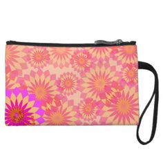 @@@Karri Best price          	Girly Pink Modern Abstract Vintage Flowers Wristlet Purse           	Girly Pink Modern Abstract Vintage Flowers Wristlet Purse Yes I can say you are on right site we just collected best shopping store that haveThis Deals          	Girly Pink Modern Abstract Vintage Flow...Cleck Hot Deals >>> http://www.zazzle.com/girly_pink_modern_abstract_vintage_flowers_bag-223436542911339863?rf=238627982471231924&zbar=1&tc=terrest