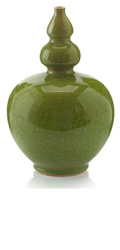 """""""green vases"""" """"green vase"""" Ideas By InStyle-Decor.com Hollywood, for more beautiful """"vase"""" inspirations use our site search box entering term """"vase"""" modern vase, modern vases, contemporary vase, contemporary vases, porcelain vase, porcelain vases, ceramic vase, ceramic vases, glass vase, glass vases, green bedroom, green bedroom decor, green bedroom furniture, green bedroom lighting, green living room, green living room furniture, green living room lighting, green home decor, home decor,"""