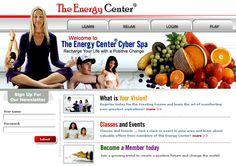 ecommerce website design #ecommercewebsite by http://www.techidea.co.nz/blog/