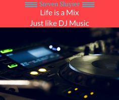 Tips in Finding Professional DJs for Children Parties by Steven Sluyter Children parties are the best when everything is complete. From balloons, guests, food, and music, everything must be planned. Professional Dj, Inspirational Qoutes, Dj Music, Children, Tips, Party, Articles, Moving Quotes, Young Children