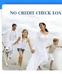 no credit check loan of your choice, no matter how worst your credit ...