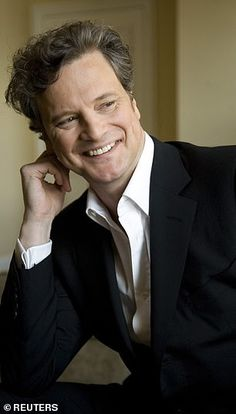 "Colin Firth ~ ""If you don't mind haunting the margins, I think there is more freedom there. Colin Firth, Connecticut, King's Speech, Mr Darcy, Bridget Jones, Hollywood, English Men, Kingsman, Pride And Prejudice"