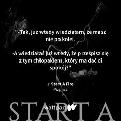 Wattpad, Quotes, Quotations, Quote, Manager Quotes, Qoutes, A Quotes