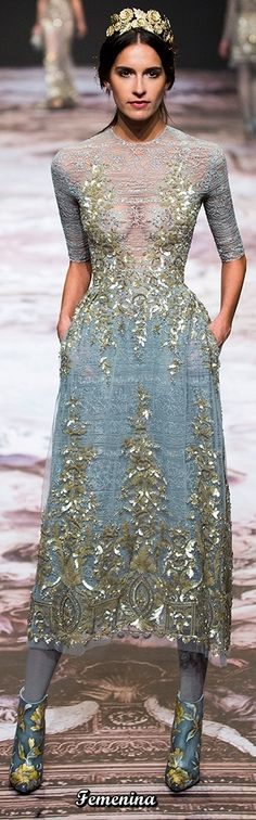 Michael Cinco Couture Michael Cinco Couture, Formal, Clothes, Style, Fashion, Preppy, Outfits, Swag, Moda