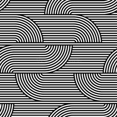 Illustration about Abstract vector seamless op art pattern. Black and white pop art, graphic ornament. Illustration of monochrome, plonk, optical - 125590958 Art Optical, Optical Illusions, Optical Illusion Art, Optical Illusion Wallpaper, Pop Art Patterns, Pattern Art, Doodle Patterns, Bridget Riley Op Art, Op Art Lessons
