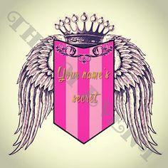 16 the91event bridalshower wedding happy birthday ideas event sticker etiket gift doğum günü victoria's secret angel crown