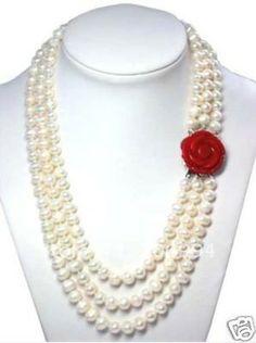 jewelry design ideas necklace | jewellery design- Source coral jewellery design,coral silver jewelry ...