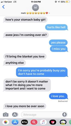 The messages between couples are the sweetest messages we have even seen. The messages are so sweet and sometimes funny. Couple Goals Relationships, Relationship Goals Pictures, Distance Relationships, Perfect Relationship, Relationship Memes, Communication Relationship, Relationship Questions, Couple Relationship, Healthy Relationships