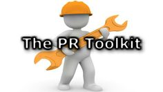These days there are hundreds of tools and dedicated software aimed at improving the PR process. Here are 10 of the most popular paid and free tools designed to streamline and scale up your PR