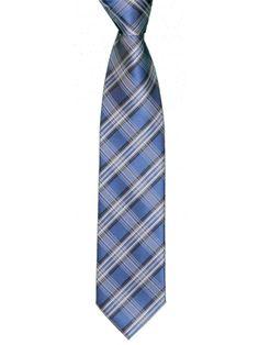 Γραβάτες Tie, Accessories, Ties