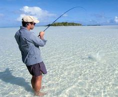 Light Tackle Fishing in the Bahamas - that clear water and white sand is incredible! Sandals All Inclusive Resorts, Beach Resorts, Hotels And Resorts, Fishing In The Bahamas, Destin Fishing, Fun Outdoor Activities, Outdoor Fun, Adventure Tours, Adventure Travel