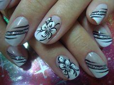 white on white- gorgeous!