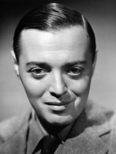Peter LORRE * AFI Top Actor nominee > Active > Born László Löwenstein 26 Jun 1904 Austria-Hungary (now Slovakia) > Died 23 Mar 1964 (aged California, stroke > Spouses: Celia Lovsky div); Anne Marie Brenning his death) > Children: 1 Hooray For Hollywood, Hollywood Icons, Hollywood Actor, Golden Age Of Hollywood, Vintage Hollywood, Hollywood Stars, Classic Hollywood, Hollywood Photo, Classic Movie Stars