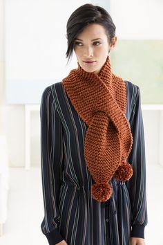 Knitting needles, Yarns and Knitting on Pinterest