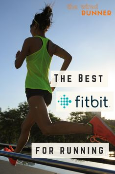 Find out which Fitbits are best for running. While Fitbit is known more as a fitness tracker than a dedicated running watch, they do have some models that do well as both! Check out this article to find the best Fitbits for running. Running Gps, Running Watch, Marathon Running, Running Workouts, Fun Workouts, Trail Running, Mens Running, Running Shorts Outfit, Best Running Shorts