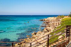Cypr na własną rękę – praktyczne wskazówki! [przelot, zakwaterowanie, wyżywienie, ceny i atrakcje na miejscu] Water, Outdoor, Gripe Water, Outdoors, Outdoor Games, The Great Outdoors