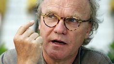 Autor Köhlmeier zeigt Mölzer wegen Verhetzung an