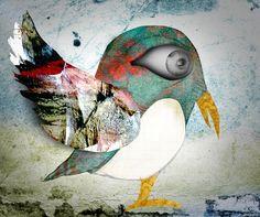 ave para motion