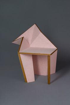 Oru Chair