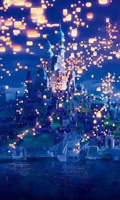 Tangled HD Wallpaper pour capture d'écran Android - Great Pi.- Tangled HD Wallpaper pour capture d'écran Android – Great Pins - Disney Rapunzel, Disney Art, Moana Disney, Disney Princess, Tangled Wallpaper, Disney Phone Wallpaper, Cellphone Wallpaper, Disney Dream, Disney Background