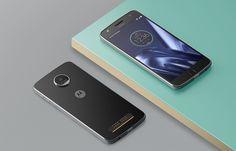 Motorola annonce l'arrivée d'Android 7.0 Nougat sur les Moto Z et Moto G4 - http://www.frandroid.com/marques/motorola/379829_motorola-annonce-larrivee-dandroid-7-0-nougat-moto-z-moto-g4  #Lenovo, #MisesàjourAndroid, #Motorola