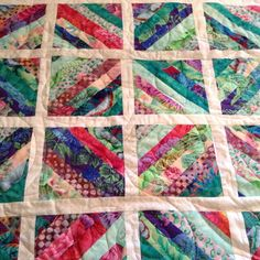 Love the colors & fabrics , I wanted to keep this one we quilted. #quilted #quilter #quilting #quilterflorida #quiltingflorida #quiltingService #quiltingServices #quiltersouthflorida #quiltingServiceSouthFlorida #quiltingServiceFlorida #q#longarmquiltingF