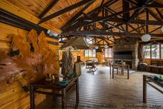 Eastern Cape – Page 3 Allure Spa, River, Storms, Design, Beautiful, Thunderstorms, Rivers