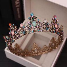 Cute Jewelry, Hair Jewelry, Wedding Jewelry, Dainty Jewelry, Jewellery, Diamond Jewelry, Gold Jewelry, Jewelry Sets, Jewelry Rings
